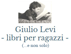 Giulio Levi